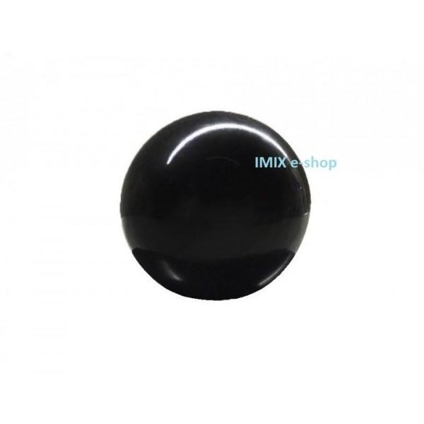 Šungitová koule z Karélie Ø 3 - 3,5 cm