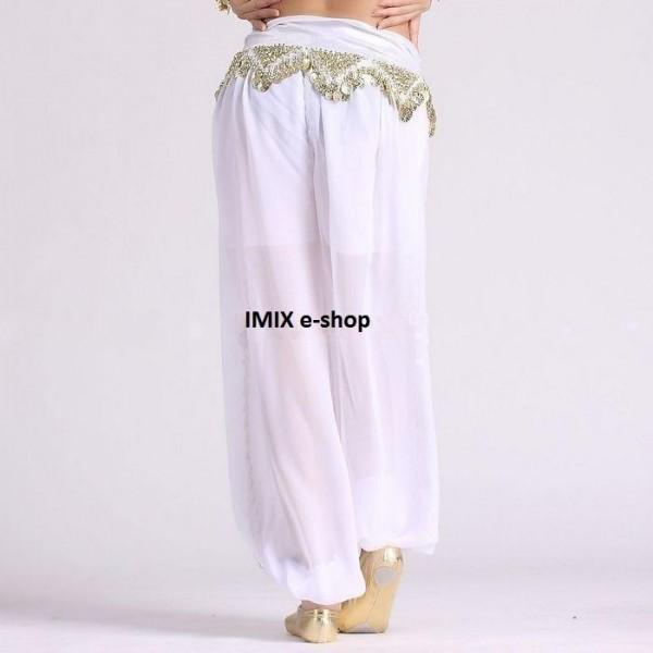 Sultánské kalhoty HANIFA