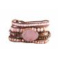 Šperky z kamenů