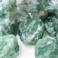 Kameny a minerály