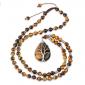 Přívěšky a náhrdelníky